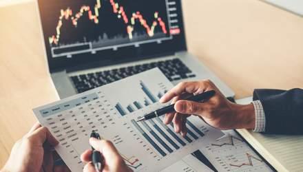 Інвестиційний консультант або трейдер – новий професійний тренд серед української молоді