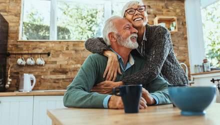 """""""Готуй сани з літа"""": аналітики радять інвестувати в ОВДП для забезпечення гідної старості"""