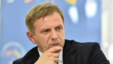 Радник Зеленського сказав, чи витримає Україна економічну кризу
