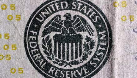ФРС США вдруге поспіль знизила облікову ставку, щоб запобігти новій економічній кризі