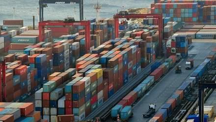 Карантин и экспорт: почему дальше будет хуже