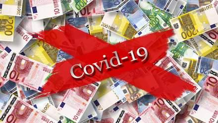 Экономия в кризис: как копят деньги в разных странах Европы во время пандемии