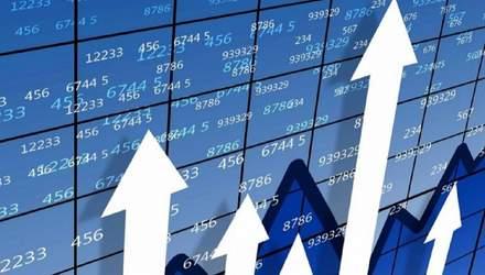 """Авторитетне агентство підвищило кредитний рейтинг України до """"стабільного"""""""