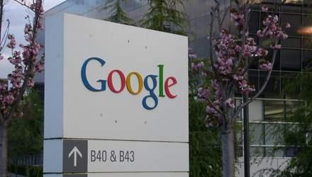 Google купує канадського виробника популярних смарт-окулярів Focals: деталі угоди