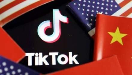 TikTok добрался до Уолл-стрит: на что обращать внимание инвесторам на этой неделе