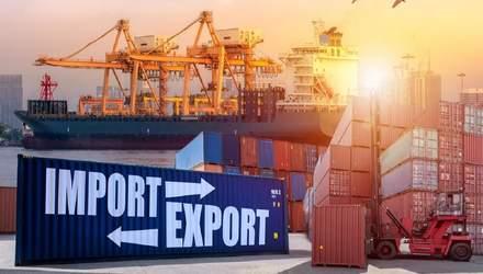 Мировой кризис и Украина: как изменился экспорт и импорт в 2020 году