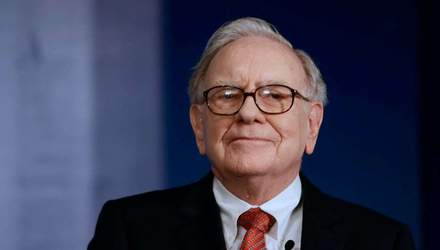 Уоррен Баффет признал свою ошибку: во что инвестировал миллиардер