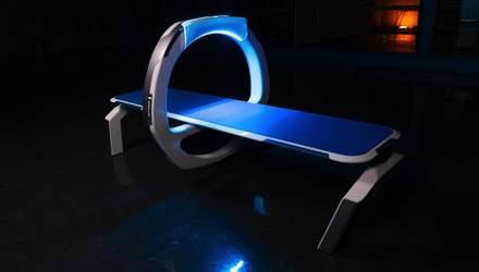 IPO компанії NNOX: на біржу виходить розробник інноваційних рентгенівських технологій