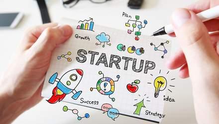 От чего зависит успех стартапа: вызовы, которые придется преодолеть