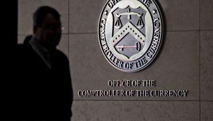 Нестандартна угода на ринку США: фінтех-стартап Jiko купив банк