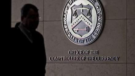 Нестандартная сделка на рынке США: финтех-стартап Jiko купил банк
