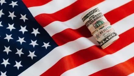 Найбагатші американці 2020: Forbes оновив рейтинг мільярдерів США – що змінилось