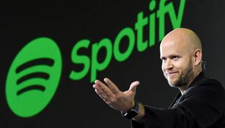 Гендиректор Spotify отдаст треть своего состояния европейским стартапам: зачем он это делает