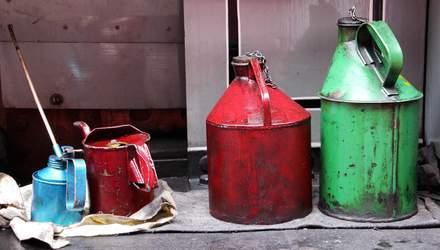 Спрос на нефть восстановится после появления вакцины против COVID-19: что прогнозируют аналитики