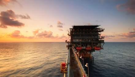"""Когда мировой рынок нефти """"выздоровеет"""" от последствий пандемии: что прогнозируют сами трейдеры"""
