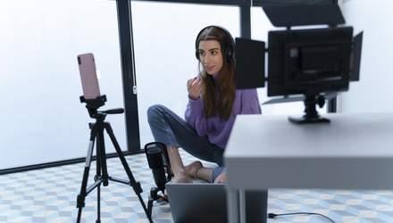 Феномен YouTube і TikTok: як своїми відео зацікавити мільйони глядачів – досвід відомих блогерів