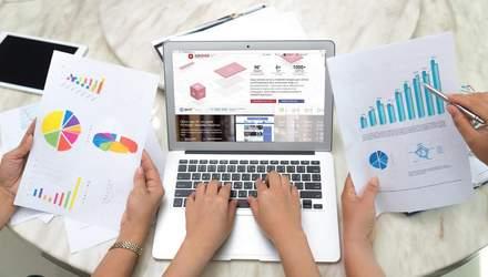 Большая половина рекламных расходов в США идет в интернет: сколько потратили в 2020 году