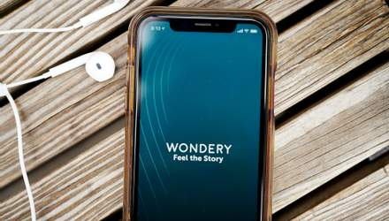 Amazon хочет купить одну из крупнейших студий подкастов Wondery, – СМИ