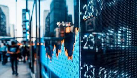 Яким буде кінець 2020 року для ринку акцій за версією провідних фінансистів