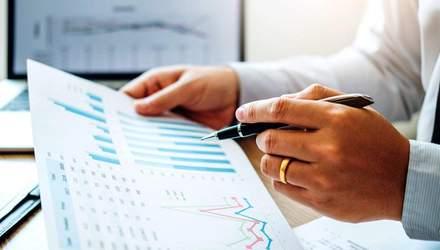 Венчурний ринок США вийшов із кризи: які компанії залучили найбільші інвестиції