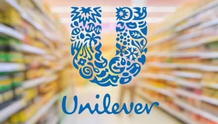 За прикладом Microsoft: компанія Unilever вводить 4-денний робочий тиждень