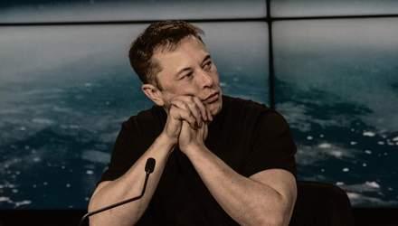 """Илон Маск покидает Калифорнию: бизнесмена ждет длительная """"борьба"""", чтобы сэкономить на налогах"""