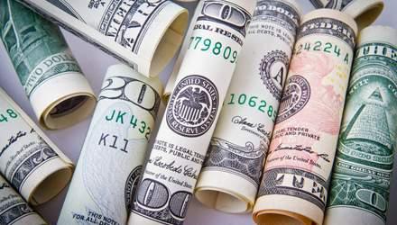Статки найбагатших людей світу зросли на 1,9 трильйона доларів: хто розбагатів попри пандемію