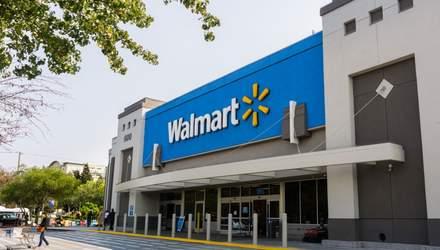 Walmart, Disney та інші акції: куди радять інвестувати експерти Bank Of America у 2021 році