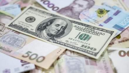 Попит на ОВДП зростає: Мінфін залучив понад 22 мільярди гривень до держбюджету