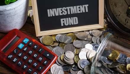 На чем заработали и где потеряли инвестиционные фонды США в 2020 году