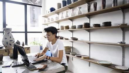 Zuoyebang: как образовательный стартап сумел привлечь 1,6 млрд долларов от мировых инвесторов