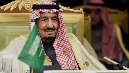 Нафта різко подорожчала через неочікувану заяву Саудівської Аравії: що відомо