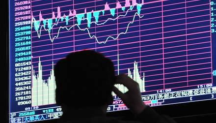 Ринок акцій США зростатиме у найближчі 10 років, – експерт JPMorgan