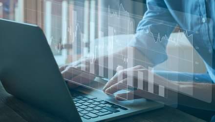 Affirm: что известно о компании, IPO которой составляет 33 миллиарда долларов