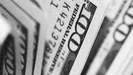 Уменьшился на миллиарды: что стоит знать о товарообороте Украины в 2020 году