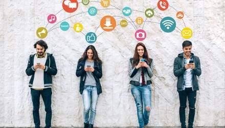 Найочікуваніші IPO 2021: чим особливі компанії Bumble, Coursera та Robinhood