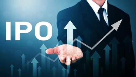 Сенсації IPO 2021 року: чому компанії ivi та Fix Price цікавлять інвесторів