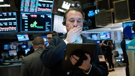 Нові керівники на Волл-стріт: які зміни чекають на фінансовий ринок США