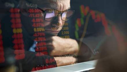 Осторожно, угроза: появился список финансовых организаций, которым не следует доверять