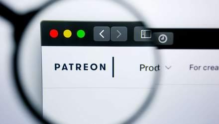 Платформа Patreon планирует выйти на биржу уже в 2021 году: почему она стала популярна