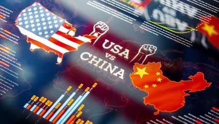 Китай на коні: як КНР обійшла США в залученні прямих іноземних інвестицій у 2020 році
