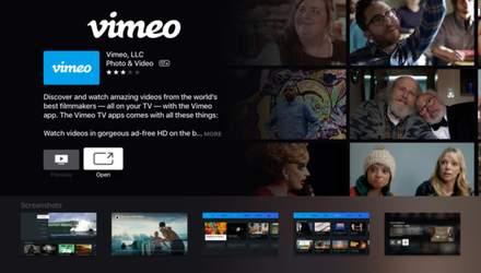 Сервис Vimeo оценили в 5,7 миллиарда долларов: он привлек инвестиции на 300 миллионов