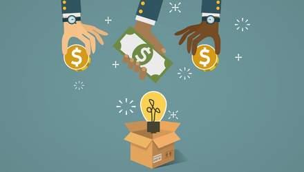 В Украине запускают экологический конкурс: победители получат денежные гранты – детали