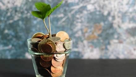 Екоінвестиції: як заробляти, захищаючи довкілля
