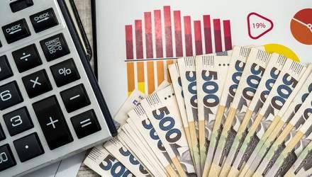 Капинвестиции обвалились почти на 40%: кто пострадал больше рассказали в Госстате