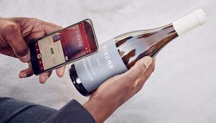 Чтобы выбрать хорошое вино – сканируй этикетку: самое интересное об успешном стартапе Vivino