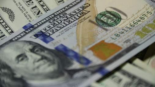 Еврооблигации. Инструмент для сохранения средств во время паники