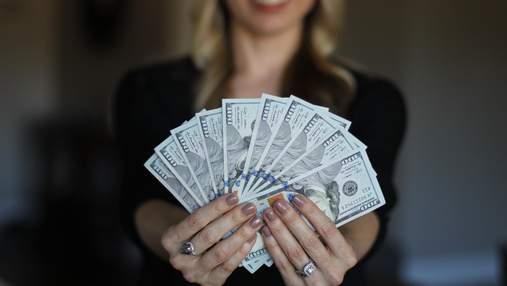 Треть мирового богатства принадлежит женщинам: где они живут и каким объемом капитала обладают
