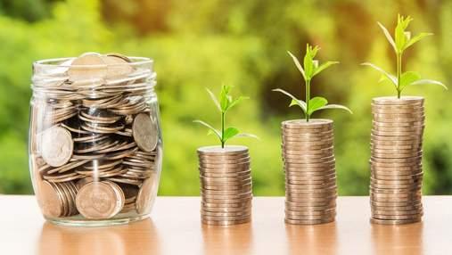 Финансовые успехи: британский хедж-фонд удвоил доходы инвесторов несмотря на кризис