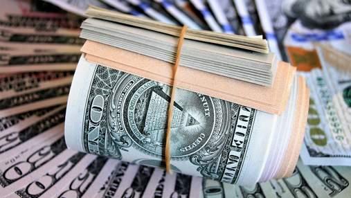 Как миллиардеры обогатились на акциях, купленных во время обвала фондовых рынков